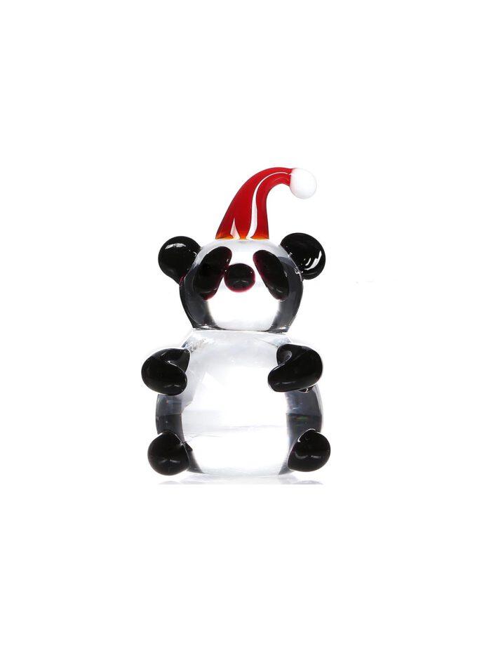 Bereli Panda Cam Biblo
