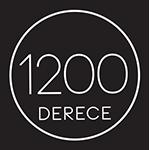 1200 Derece Cam Atölyesi - Online Mağaza